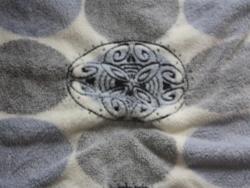 珊瑚绒定制