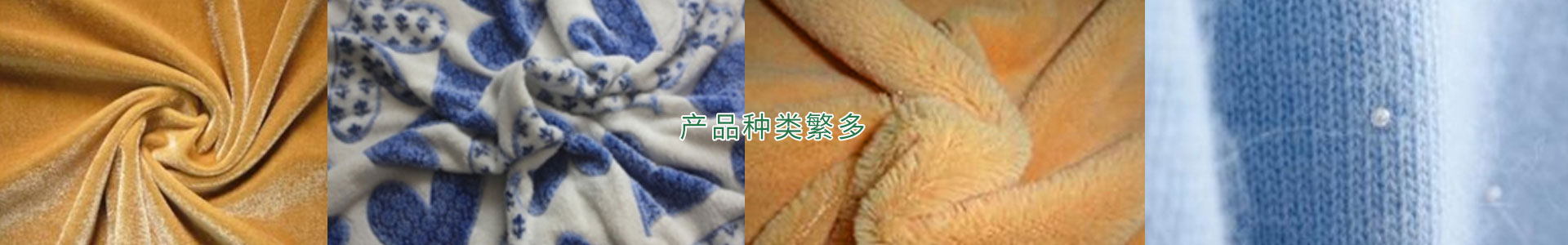 http://www.csyhzz.cn/data/images/slide/20191008165753_254.jpg